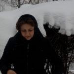 Ирина Шухаева. Цикл очищение от болезнетворных энергий