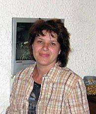 """Анастасия Трубицына. Отзыв на книгу Ирины Шухаевой """"Опоздать вовремя"""""""