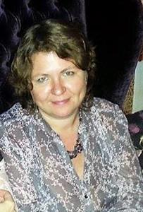 """Виктория Шейгас. Отзыв на книгу Ирины Шухаевой """"Опоздать вовремя"""""""